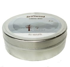 New from DIYDriftwood.com - Driftwood Liming Wax - works beautifully with Driftwood Weathering Wood Finish. Available on Amazon or our website. DIYDriftwood.com