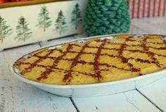 Alquimia dos Tachos: Aletria Portuguese Desserts, Portuguese Recipes, Pavlova, Cheesecakes, Tiramisu, Deserts, Good Food, Food And Drink, Cooking Recipes