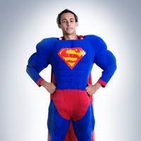 Superman (espectacular)