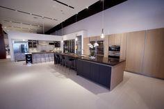 Kitchen Design PIRCH UTC