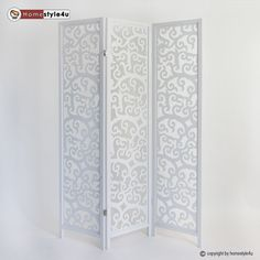 1000 images about raumteiler on pinterest room dividers partition screen and togas. Black Bedroom Furniture Sets. Home Design Ideas