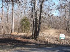 CR 459, Corinth, MS 38834 - Zillow