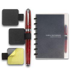 Add a Loop™ Pen Loop (Set of 4)
