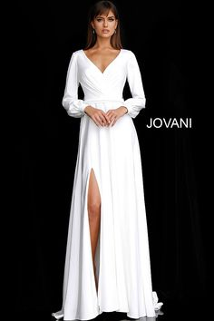 83ed26d059 29 Best Jovani Wedding Dresses 2019 images