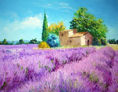 http://images.fineartamerica.com/images-medium/lavender-field-jean-marc-janiaczyk.jpg