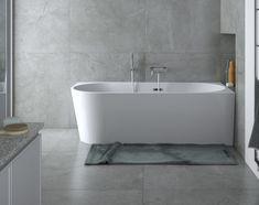 Przyścienna wanna narożna Besco Zoya ze zintegrowaną obudową. ---------------------- #besco #wanna #bath #bathtime #bath #bathrom #instagoo #inspiracjelazienkowe #modernbathroom #bathtube #bathroom #projektowanie #design #showerdesign #bathroomideas Bathtub, Bathroom, Standing Bath, Washroom, Bathtubs, Bath Tube, Full Bath, Bath, Bathrooms