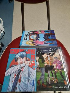 This Is Us, Lunch Box, Manga, Manga Anime, Bento Box, Manga Comics, Manga Art