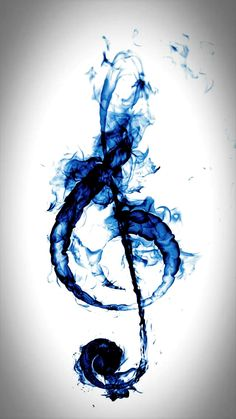new ideas for cool art drawings ideas pictures Music Drawings, Music Artwork, Art Drawings, Blue Artwork, Tattoo Drawings, Musik Wallpaper, Galaxy Wallpaper, Music Backgrounds, Wallpaper Backgrounds