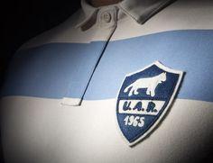 Nike festeja los 50 años de Los Pumas con una camiseta especial