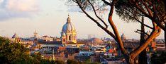 Organizzare un trasloco a Roma: i rischi - Preventivo Traslochi