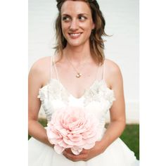 Petal and Print Diy Wedding, Wedding Day, Fabric Bouquet, Country Chic, Flower Making, Wedding Planner, Wedding Inspiration, Flower Girl Dresses, Bloom