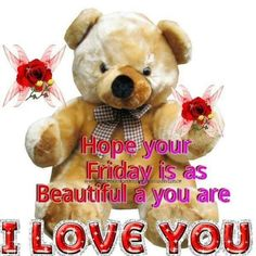 10 Wonderful Wishes For Friday Good Morning Friday Pictures, Good Morning Happy Friday, Good Morning My Love, Happy Weekend, Friday Images, Friday Weekend, Its Friday Quotes, Facebook Image, Happy Thoughts