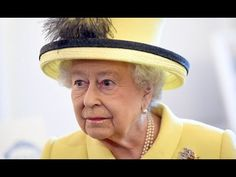 The Queen and Prince Philip Delay Trip to Sandringham for Christmas Brea...