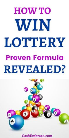 How to win a lottery: winning numbers tips and ideas. If you hope to become a millionaire thanks to your luck, there might be a way to do it without any work. See if you can earn tons of money by beating the odds! Lottery Pick, Lottery Winner, Lottery Tickets, Winning The Lottery, Lotto Winners, Lotto 649 Winning Numbers, Lotto Numbers, Picking Lottery Numbers, Games