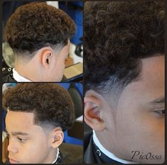 149 Best Black Men Haircuts Images Black Men Haircuts Black Men