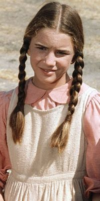 Looking for the official Melissa Gilbert Twitter account? Melissa Gilbert is now on CelebritiesTweets.com!