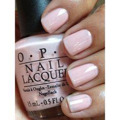 + A C C E S S O R I Z E D ❤ liked on Polyvore featuring beauty products, nail care, nail polish, nails, makeup, beauty, unhas, opi nail varnish, opi nail lacquer and opi nail care