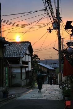 Memories of Kyoto Wakayama, Shiga, Japanese Culture, Wabi Sabi, Japan Travel, Osaka, Kyoto, Tokyo, Scenery