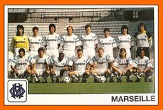 Old School Panini: Été 1989 : l'OM étrille l'OL pour son retour en Jean Pierre Papin, Chris Waddle, Le Champion, Football Soccer, Old School, Sons, Photos, D1, Comme