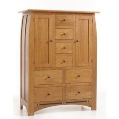Amish Bedroom Furniture Solid Wood In Kansas Southern European