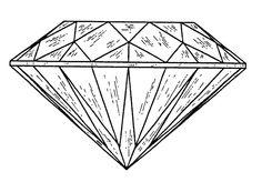 diamond ring graphic - Google Search
