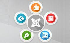 Baymediasoft, the well known Joomla website development company in India. We provide superior quality service using custom Joomla solutions. Get in Touch for more details. #joomla #development #services #usa #india
