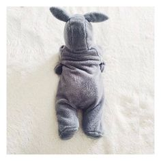 Eyore Onesie! Omg!!! No words for how adorable this it!! Eeorye