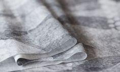 かんたんなのにしっかり丈夫!たためるエコバッグの作り方 | nunocoto Sewing Hacks, Diy And Crafts, Fabric, Handmade, Nice, Tejido, Tela, Hand Made, Cloths