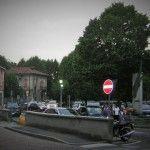 Piazza Setti - Treviglio Amarcord
