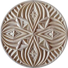 ..Я знаю, что такое найти, - Это как птицу, поймав, отпустить. Я знаю, что такое терять, - Это как камнем с небес упасть, Но и как цветком сквозь асфальт прорасти.. ________________________ моё #вдохновение_в_словах #chipcarving #woodcarving #woodwork
