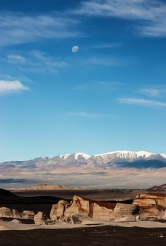 catamarca, argentina. breathtaking!
