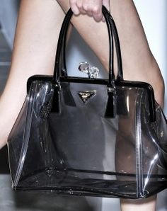 2013 latest prada handbags online outlet bd8478f904f65