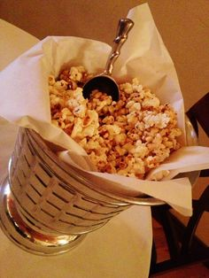 The deliciously seasoned rosemary popcorn that you won't be able to stop eating! At Capital City Cork and Provisions in Jefferson City. Kid Friendly Vacations, Jefferson City, Stop Eating, Capital City, Popcorn, Missouri, Cork, Foodies, Breakfast
