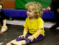 """TRANSITION at #TheKlubGymnastics - Invitation Only: """"The word """"transition"""" is key in this is 45 minute class, because that is exactly what your """"almost 3 year old"""" is experiencing during this stage of development. The goal of this class is to.."""" LEARN MORE:  http://www.gymnasticslosangeles.com/classes/age/transition.html #klubgymnastics #kidsgymnastics #gymnasticslosangeles #childrensgymnastics #gymnasticsla #gymnastics #theklubgym #gymnasticclass #gymnasticclasses"""