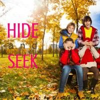 Hide And Seek by Gentle Jammers on SoundCloud