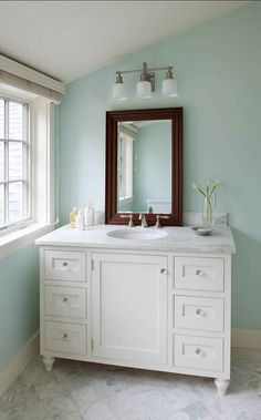 Paint Color For Bathroom benjamin moore paint color. benjamin moore feather grey
