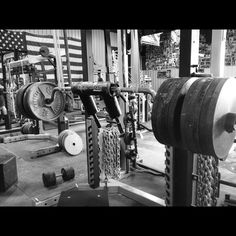 elitefts™ Gym Pic of the Day www.elitefts.com