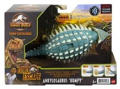 Lego Jurassic World Toys, Blue Jurassic World, Jurassic Park Toys, Jurassic World Dinosaurs, Godzilla, Best Toddler Toys, Lego Bedroom, Christmas Toys, King Kong