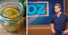 Il medico chirurgo statunitense Mehmet Öz, più conosciuto come Dr. Oz, è anche un noto [Leggi Tutto...]