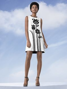 c109fcaac839 See more. Shift dresses play a leading role in the new collection.  https   workinglook