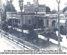 Historia de Atequiza, Jalisco, Mexico: mayo 2016