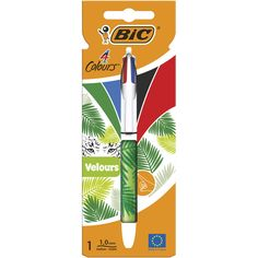 Velvet Material, Ink Color, Ballpoint Pen, 1, Colours, Products, Colors, Tights, Gadget