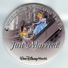 I don't care if it is two years after the fact, I am getting one of those pins.