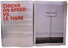 Hasil gambar untuk 032c magazine