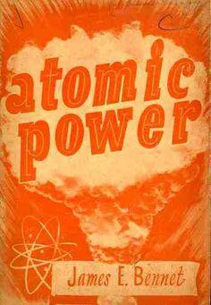 Ptak Science Books: God's Atomic Bomb: The Divine, The Infinite ...
