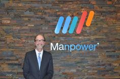 The Las Vegas Manpower franchise began with the parents of the current president and CEO, Andy Katz. Current President, Las Vegas, Presidents, My Photos, Parents, Journal, Business, Dads, Last Vegas