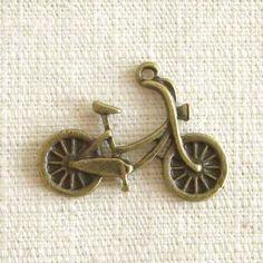 自転車 チャーム - Google 検索