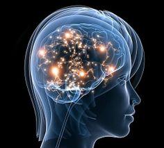 A neuroscientist explains: How #meditation changes your brain