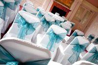 Queens Hotel Southsea Wedding Ceremony, Wedding Venues, Reception, Queens, Wedding Reception Venues, Wedding Places, Receptions, Thea Queen, Wedding Locations
