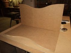 Build a Fiberglass Subwoofer, Start to Finish : 8 Steps (with Pictures) - Instructables